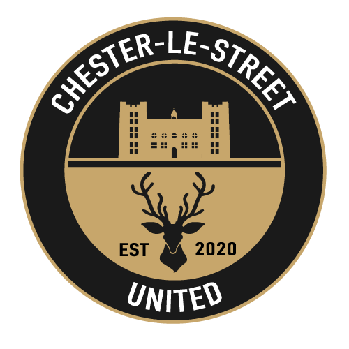 Chester-le-Street United Youth FC